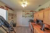 29981 Stetson Drive - Photo 21