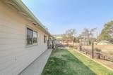 29981 Stetson Drive - Photo 35