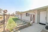 29981 Stetson Drive - Photo 41