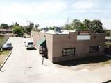 1233 Park Boulevard - Photo 1