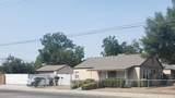 1510 14th Street - Photo 2