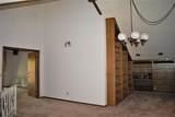 35985 Teaford Poyah - Photo 12