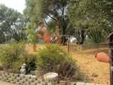 40298 Five Oaks Circle - Photo 26
