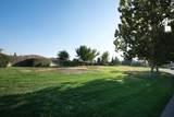 9210 Hunters Creek Way - Photo 48