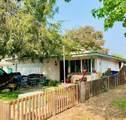625 Deerwood Drive - Photo 1