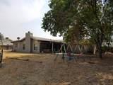 26375 Dillon Way - Photo 28