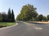 7 Via Cerioni - Photo 4