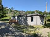 38373 Squaw Valley Road - Photo 1