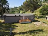 38373 Squaw Valley Road - Photo 2