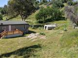 38373 Squaw Valley Road - Photo 3