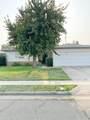 4632 Millbrook Avenue - Photo 1