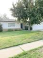 4632 Millbrook Avenue - Photo 2