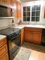 4632 Millbrook Avenue - Photo 3