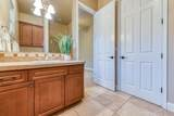 1598 Sterling Hill Way - Photo 31