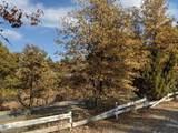 49653 Highway 245 - Photo 5