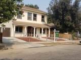 2631 Clay Avenue - Photo 2