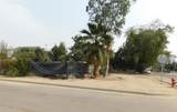 10742 Chico Avenue - Photo 1