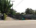 10742 Chico Avenue - Photo 2