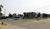 10742 Chico Avenue - Photo 3