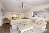 42025-42083 Old Stage Way - Photo 11