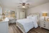 42025-42083 Old Stage Way - Photo 24