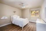 42025-42083 Old Stage Way - Photo 25