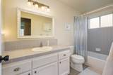 42025-42083 Old Stage Way - Photo 26