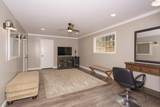 42025-42083 Old Stage Way - Photo 27