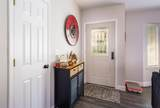 42025-42083 Old Stage Way - Photo 42