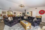 42025-42083 Old Stage Way - Photo 43