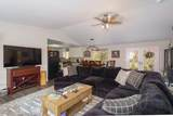 42025-42083 Old Stage Way - Photo 44