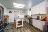 42025-42083 Old Stage Way - Photo 48
