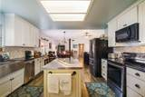 42025-42083 Old Stage Way - Photo 49
