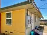 3361 Mckinley Avenue - Photo 15