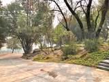 38396 Sierra Lakes Drive - Photo 61