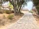 38396 Sierra Lakes Drive - Photo 62