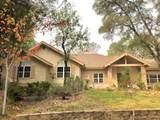 38396 Sierra Lakes Drive - Photo 65