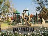 3953 Harlan Ranch Boulevard - Photo 23