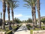 3953 Harlan Ranch Boulevard - Photo 24