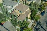 3953 Harlan Ranch Boulevard - Photo 27