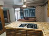 2952 Northdale Avenue - Photo 4