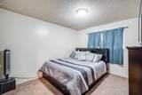 3132 Fairmont Avenue - Photo 12