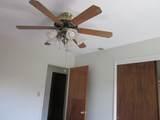 4947 Leisure Avenue - Photo 15