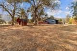 29540 Fallen Oak Road - Photo 4