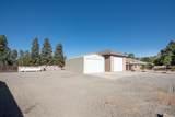 37862 Rosemead Drive - Photo 31