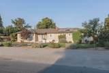 3880 Dewitt Avenue - Photo 1