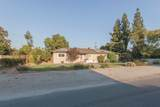 3880 Dewitt Avenue - Photo 2