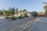 3880 Dewitt Avenue - Photo 3