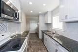 3880 Dewitt Avenue - Photo 6