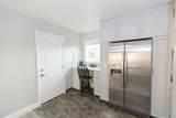 3880 Dewitt Avenue - Photo 9
